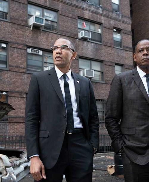 'El Padrino de Harlem' – Segunda Temporada – Estreno en HBO