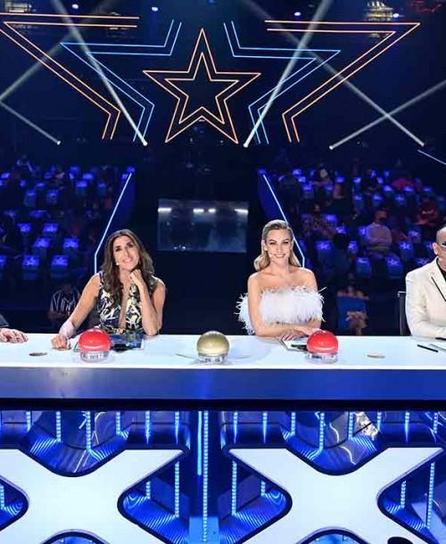 'Got Talent España' – Así será la Gran Final