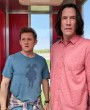 """Bill y Ted salvan el universo"" – El regreso de Keanu Reeves y Alex Winter"