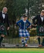 'Men in Kilts' – Capítulos 3 y 4 en Movistar+