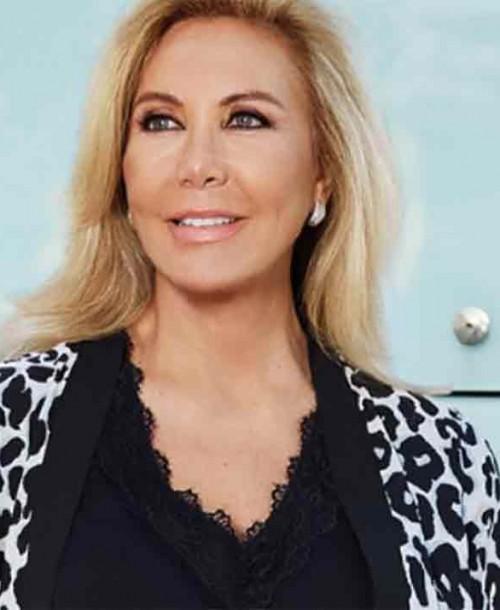 Norma Duval sustituirá en 'El Desafío' a Bárbara Rey, ingresada por coronavirus