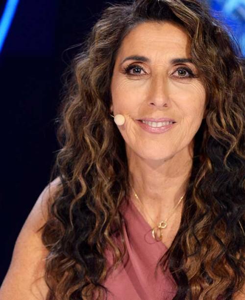 Paz Padilla despedida de 'Got Talent'