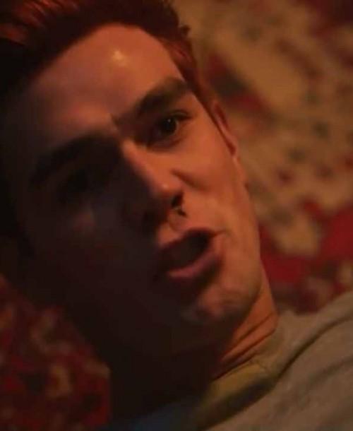 «Riverdale» – Temporada 5 Capítulo 11 ¿Cuándo regresa?
