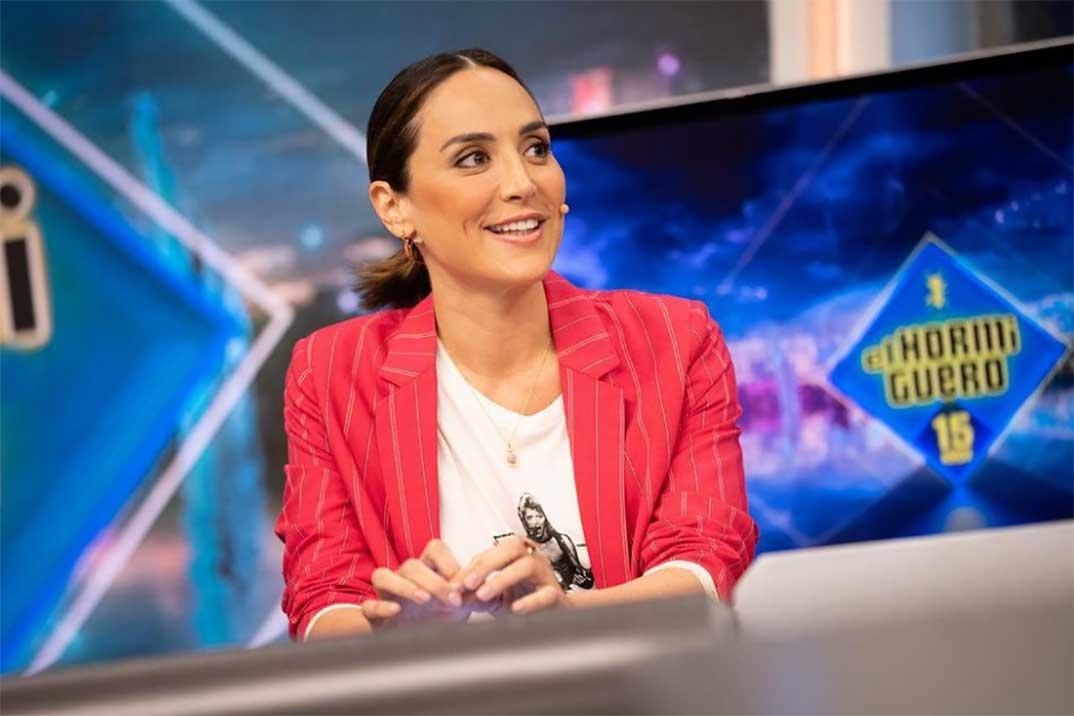 Tamara Falcó despierta la polémica por su opinión sobre las vacunas