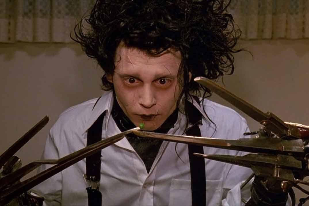 Johnny-Depp-manostijeras