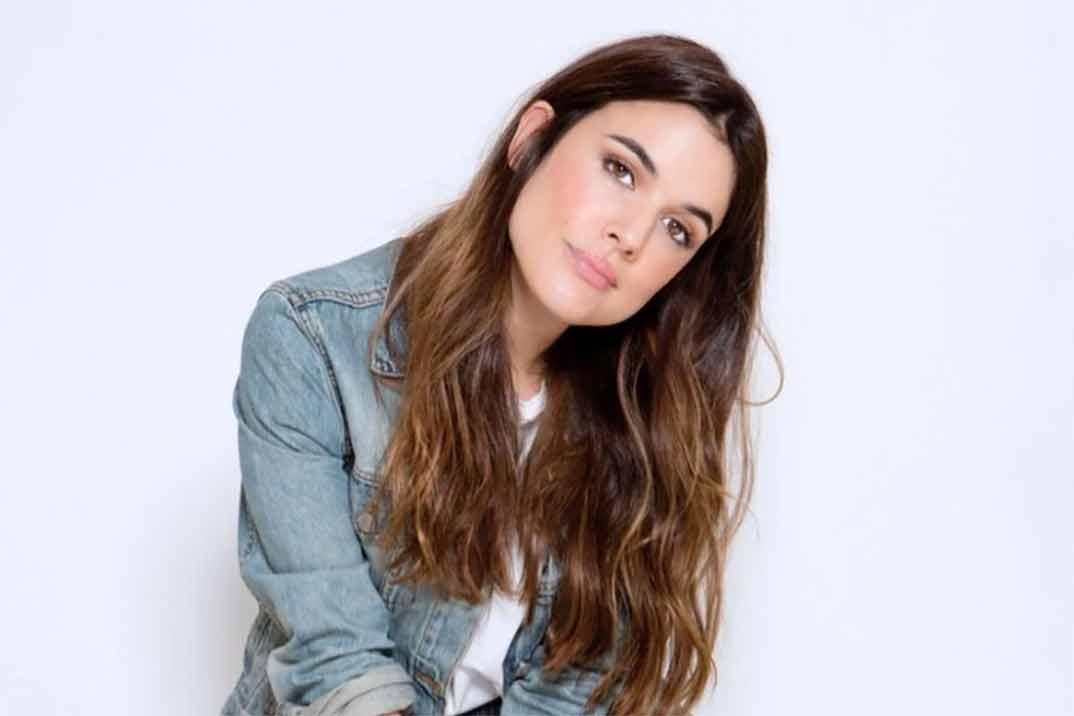 Adriana Ugarte protagoniza 'Madre', la adaptación de la exitosa serie turca