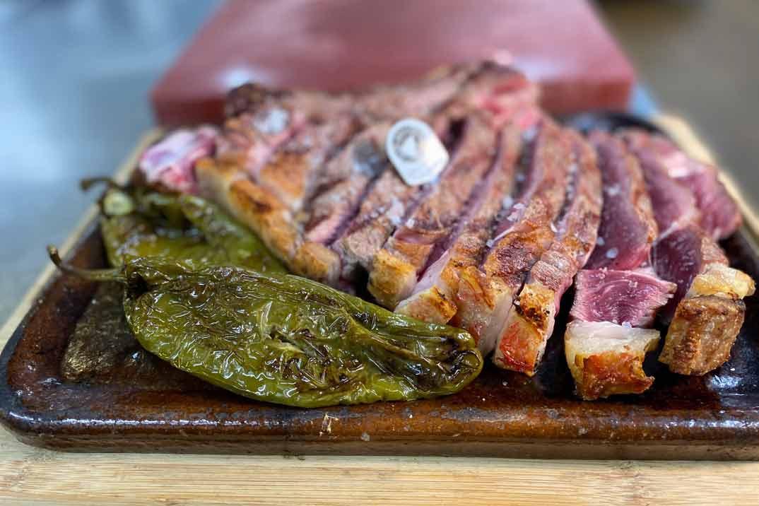 Carne de Ávila – ¿Por qué es una carne de prestigio?