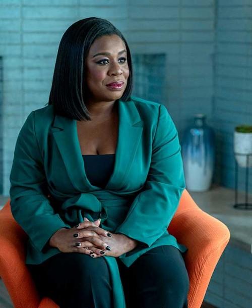 'En terapia', estreno de la cuarta temporada