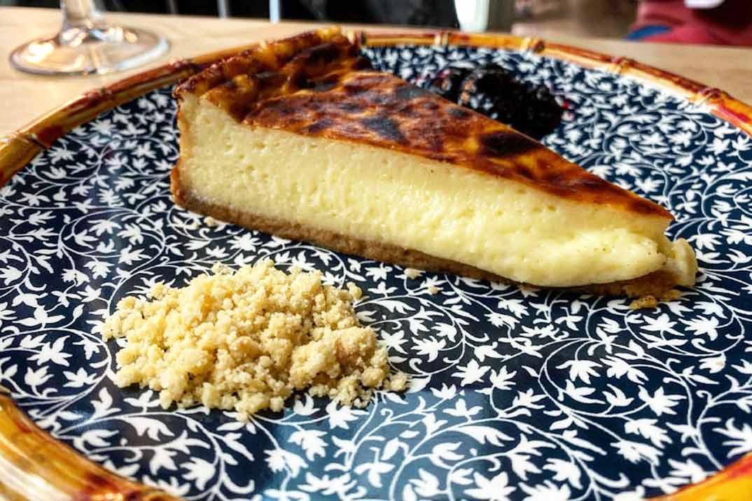 equalite-tarta-queso