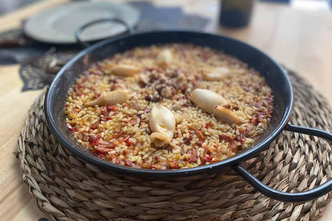 equalite-tasca-arroz