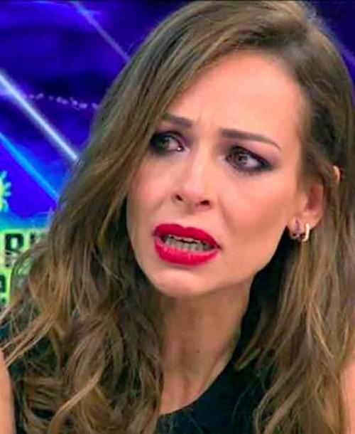 La emoción de Eva González al hablar sobre el amor