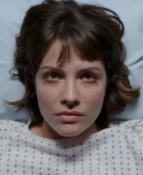 """The Good Doctor"" Temporada 4 – Capítulo 16: Dr. Ted"