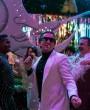 'Halston', con Ewan McGregor – Estreno en Netflix