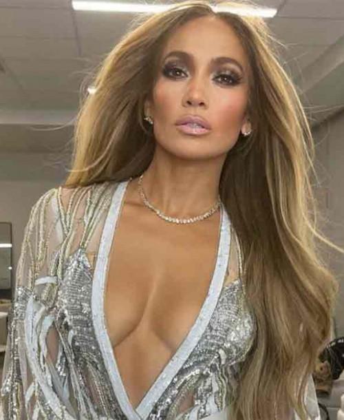 Jennifer Lopez se refugia en Ben Affleck tras su ruptura con Álex Rodríguez