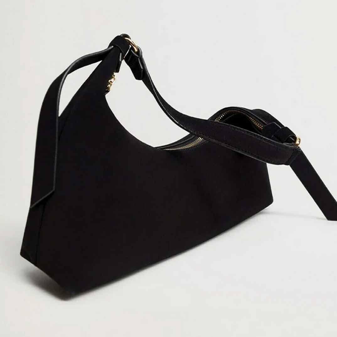 mango-bolso-negro
