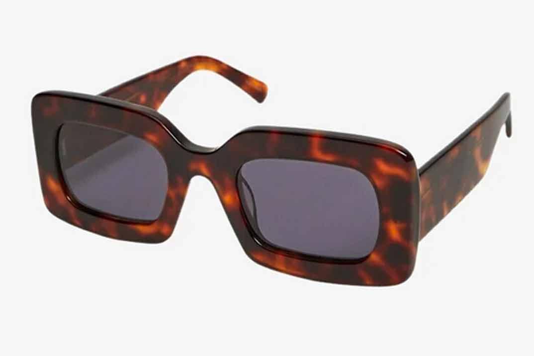 mango-gafas-sol