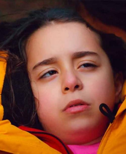 """""""Mi hija"""" Capítulo 22: Öykü vuelve a sufrir los estragos de su enfermedad"""