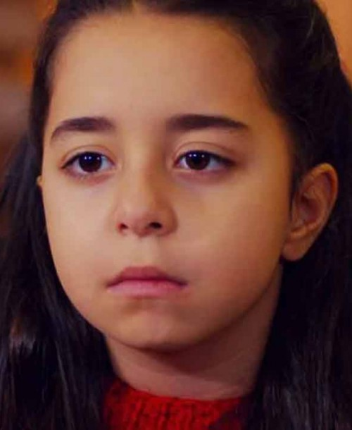 """Mi hija"" Capítulo 24: Öykü recupera la memoria"