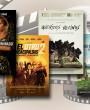 Estrenos de Cine de la Semana… 18 de Junio 2021