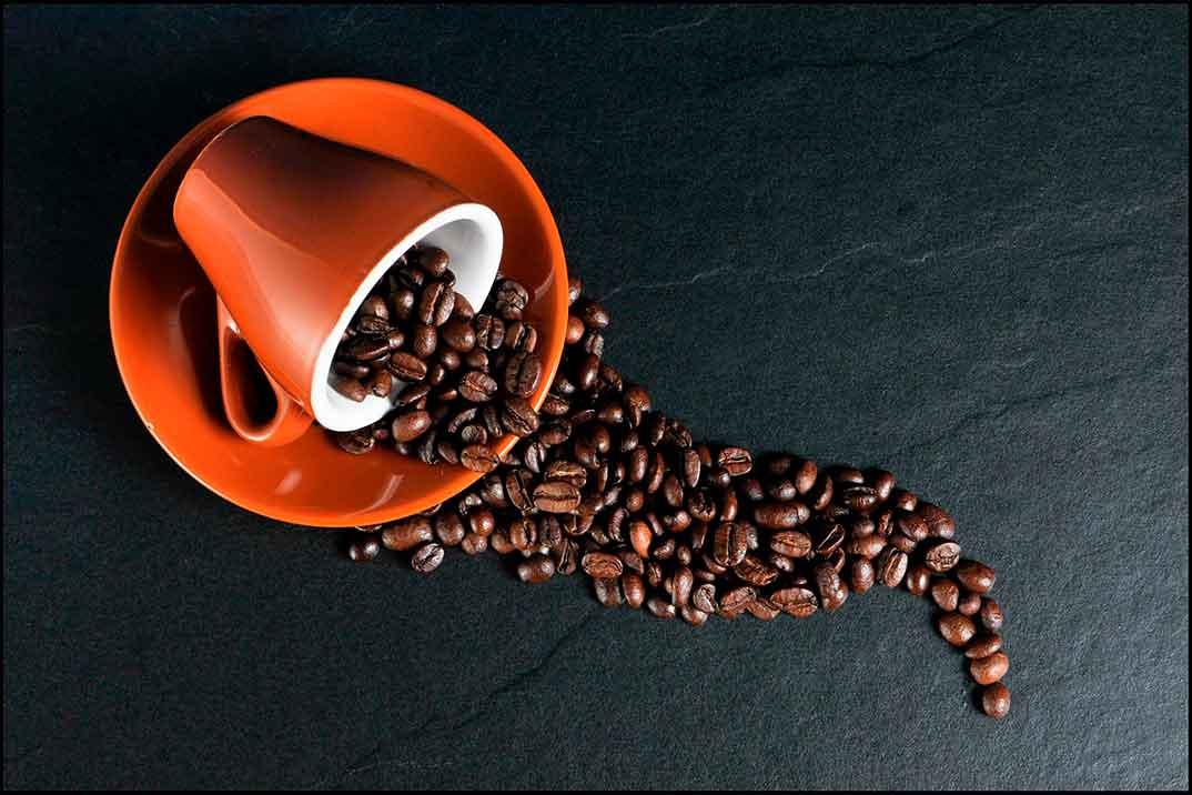 ¿Por qué es beneficioso tomar café de especialidad?