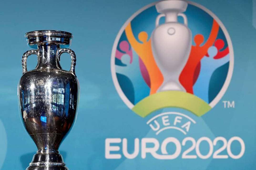 ¿Dónde encontrar toda la información sobre la Eurocopa?