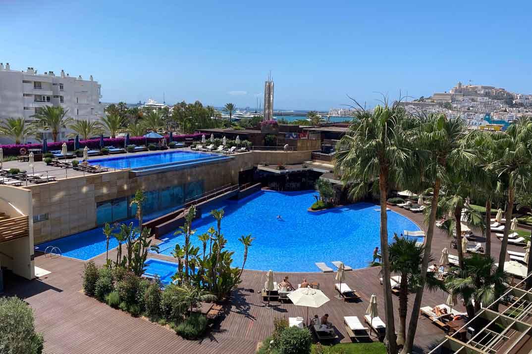 hotel-ibiza-vistas