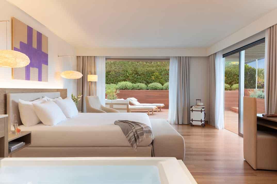 ibiza-hotel-habitacion