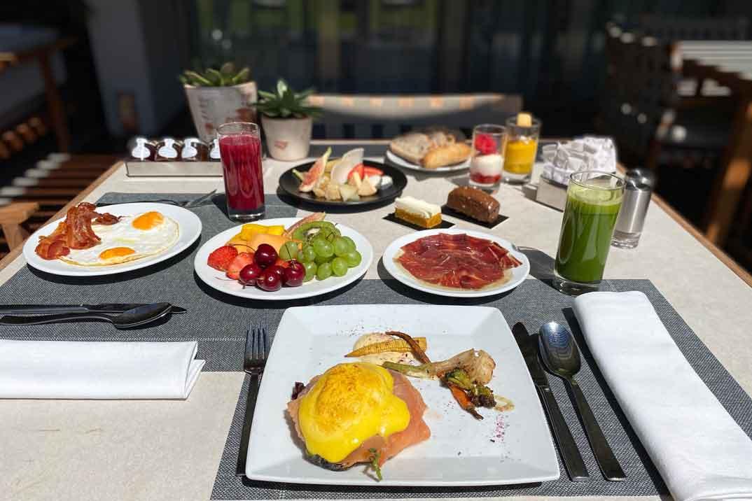 la-gaia-desayuno-completo
