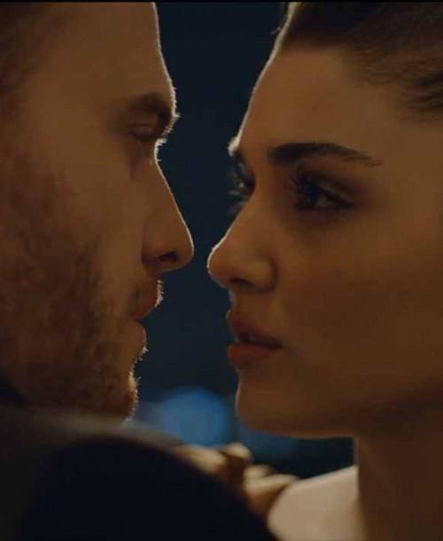 'Love is in the air' – Final y segunda temporada relegada de Telecinco a Divinity