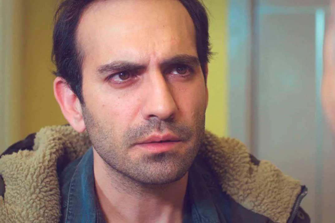 """""""Mi hija"""" Capítulo 26: Demir deberá tomar una drástica decisión para salvar la vida de Öykü"""