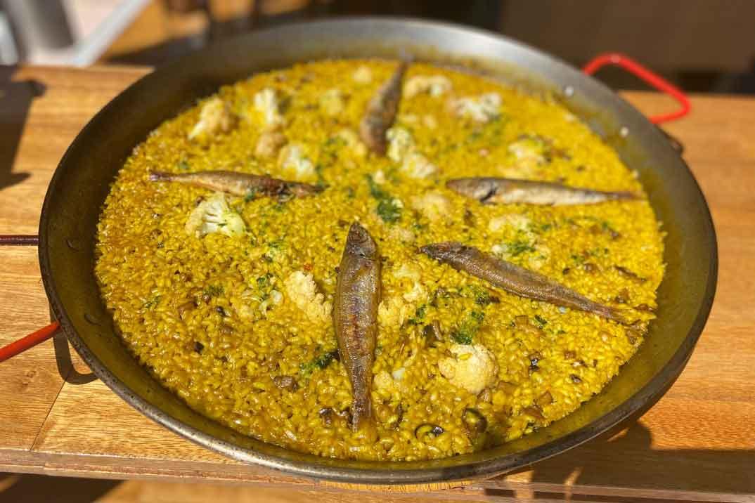 sa-nansa-arroz-gerret