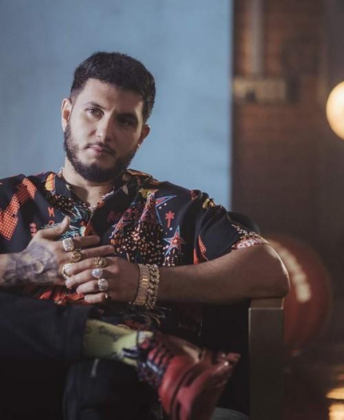 'El Principito es Omar Montes', la nueva docuserie de Amazon