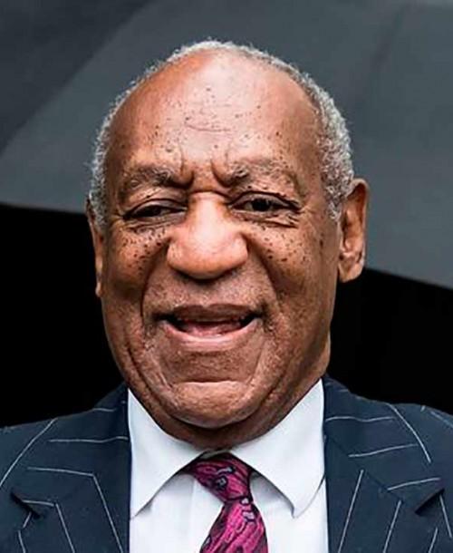 Bill Cosby sale de la cárcel tras anularse su condena por agresión sexual