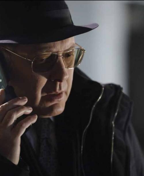 """""""The Blacklist"""" Temporada 9: Primer Trailer y Fecha de Estreno"""