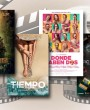 Estrenos de Cine de la Semana…30 de Julio 2021