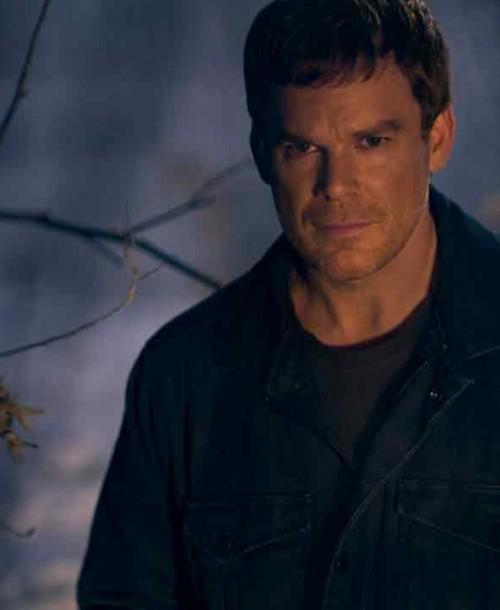 'Dexter: New Blood' – Trailer y Fecha de estreno de la novena temporada