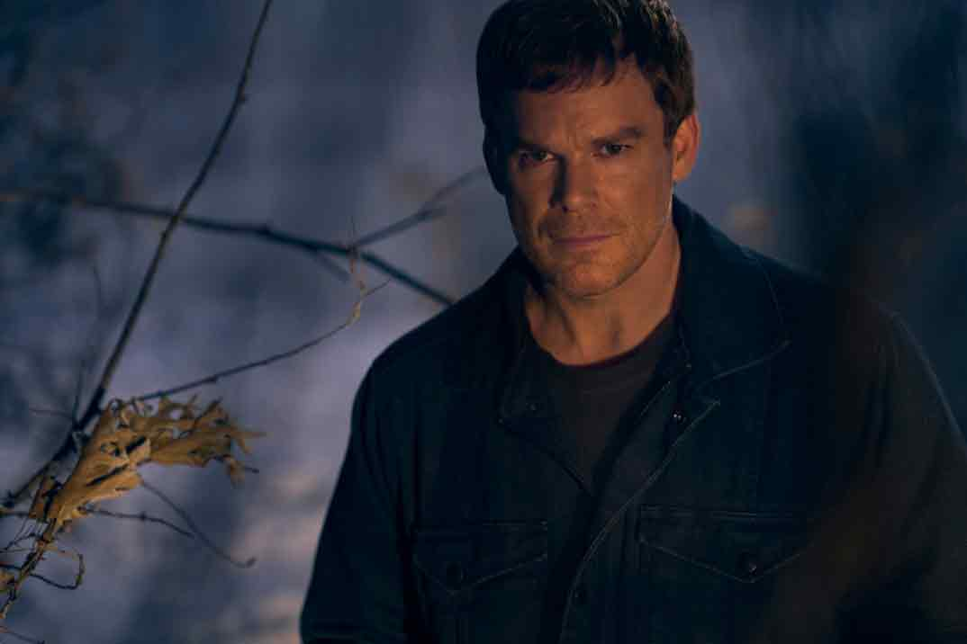 'Dexter: New Blood' – Trailer Final y Fecha de estreno de la novena temporada