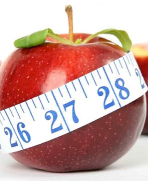 Los mejores ejercicios para quemar calorías