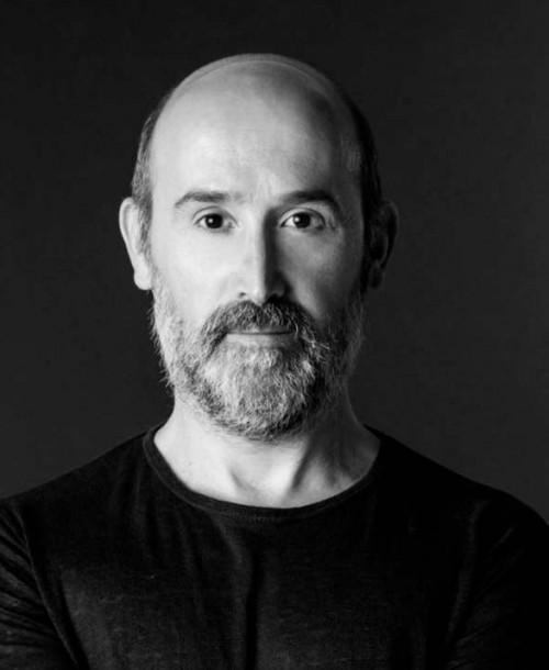 'Rapa',  la nueva serie de los creadores de 'Hierro', protagonizada por Javier Cámara