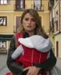 'Madres paralelas' – Trailer y Fecha de estreno de la nueva película de Pedro Almodóvar protagonizada por Penélope Cruz