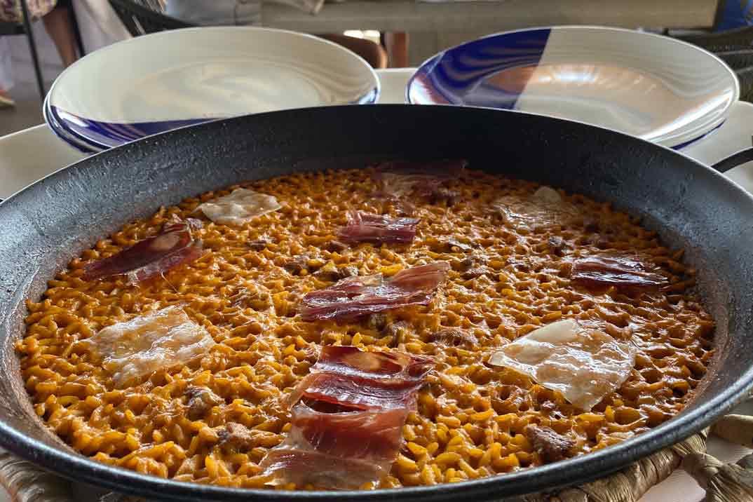 marbella-milla-arroz-jamon