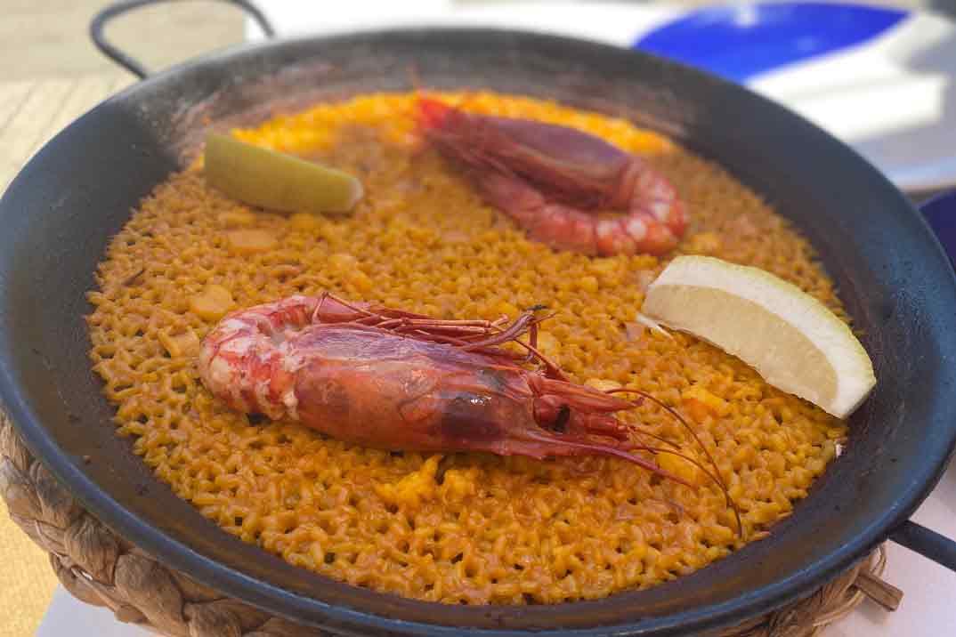 marbella-milla-arroz