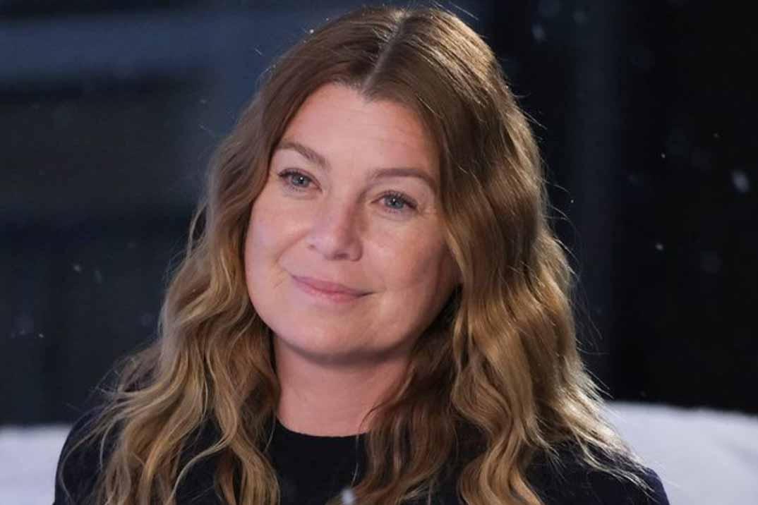 """""""Anatomía de Grey"""" Temporada 18 Capítulo 1 – Estreno en ABC"""