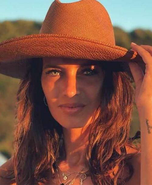 Sara Carbonero conquista las redes sociales bailando