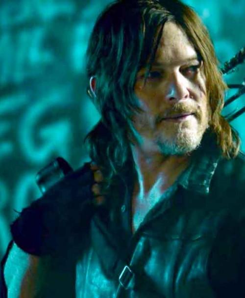 The Walking Dead' – Temporada 11 – Estreno en Fox España