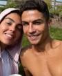 La seguridad y unas ovejas obligan a Cristiano Ronaldo a mudarse de mansión