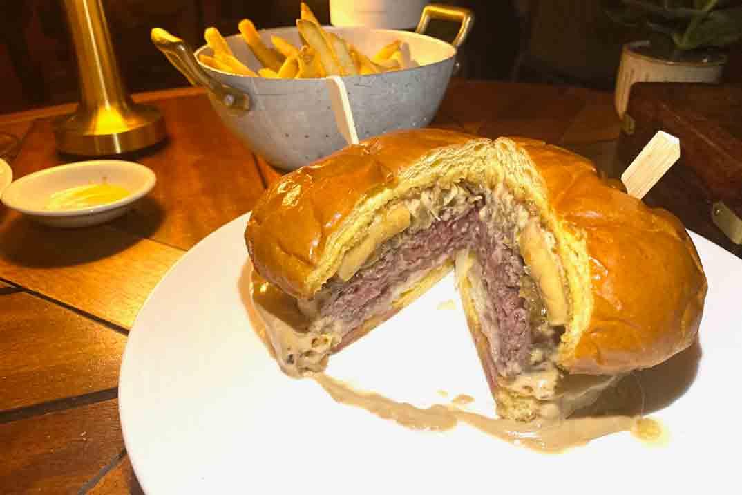 dani-brasserie-hamburguesa
