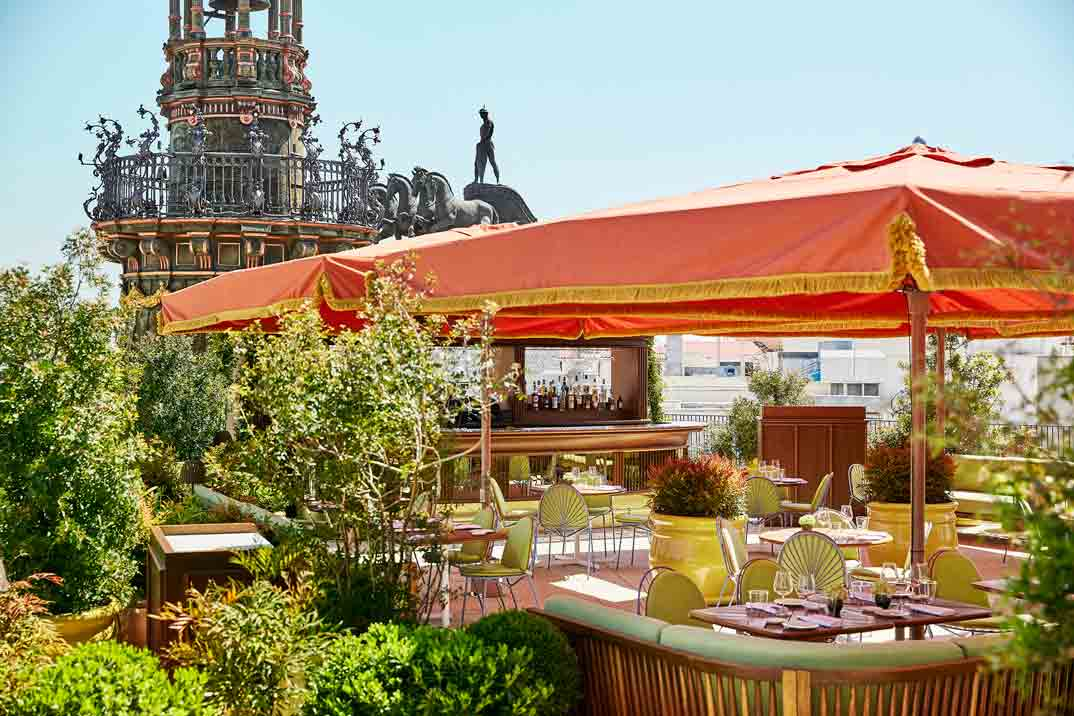 dani-brasserie-terraza