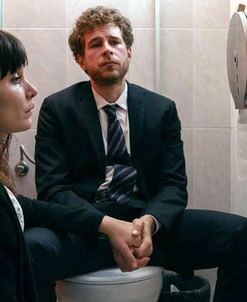 'El tiempo que te doy' – Fecha de Estreno y Trailer