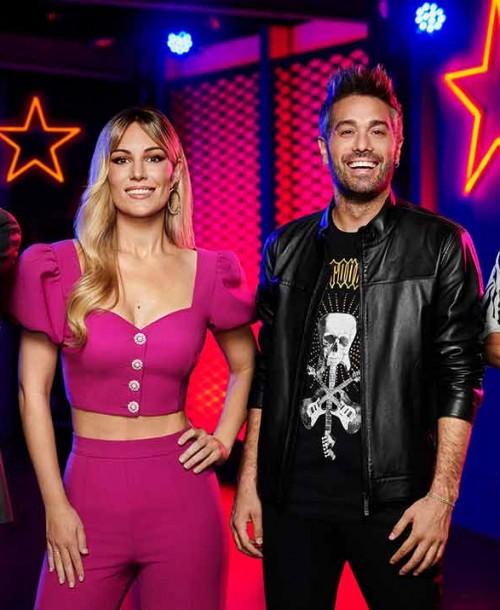 'Got Talent España' regresa a Telecinco con su séptima temporada
